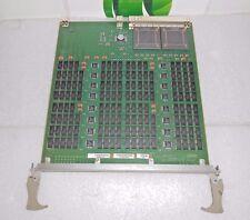 DEC B2002-DA / MS430-DA 128MB MEMORY MODULE  FOR DEC 4000/610,710 REV C01