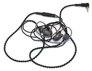 Westone UM PRO 30 in-Ear Kopfhörer System 3 Wege