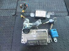 kit centralina motore hyundai coupe 1.6 benzina (codice: 9030930154F B2)
