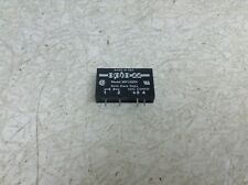 Opto22 MP120D4 Solid State Relay Opto 22 (TSC)