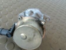Vakuumpumpe 8200072985 Renault Laguna G Mod. 2001 12 Monate Garantie