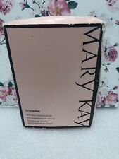 Mary Kay TimeWise MINI EVEN COMPLEXION SET Mask Essence Headband oily 2 dry skin