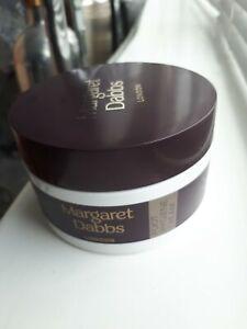 Margaret Dabbs London Foot Hygeine Cream 150ml Giant Size New