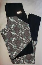 Legging STYLE FEVER LIVE! S