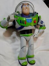 "Im an original 12"" 90s thinkway buzz lightyear to the rescue!!!!!"