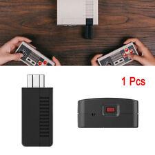 8Bitdo Retro Receiver for Mini NES Classic Edition Adapter PS4 PS3 Wii Mote Pro