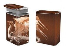 Ultra Pro Deck Vault Dragon Nesting Metall Deck Box