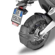 Paraspruzzi Givi Rm02 Kit attacchi Rm1156kit specifico Honda X-adv 750 - 2017