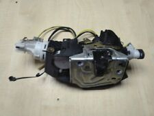 Mercedes Benz-S w220 door lock rear right 2207306235