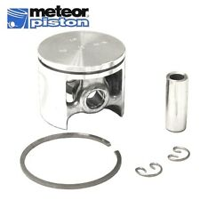 Meteor Tronçonneuse Kit Piston HUSQVARNA/JONSERED PC2205000 Ø45 Mod. 353