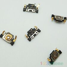 BRAND NEW SIDE BUTTON SWITCH KEY FOR BLACKBERRY CURVE 8520 & 9300 3G #C-044