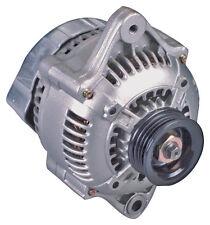 alternators generators for acura slx ebay rh ebay com Sunroof 1999 Acura SLX 1999 Acura TL Interior