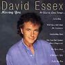 David Essex - Missing You (1995)  CD  NEW/SEALED  SPEEDYPOST