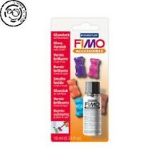 Vernis à l'eau brillant FIMO 10ml