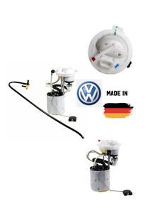 Fuel Pump Assembly OE VW Passat 2006-2011 & 2015-2018 CC 2009-2017 OE 3C8919051A