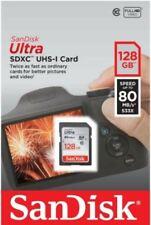 Sandisk SDSDUNC-128G-GN6IN