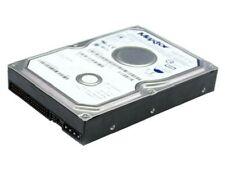 Maxtor 3,5 Zoll IDE PC Festplatte 160GB 200GB 250GB 300GB 320GB 400GB 500GB