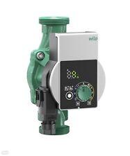 Wilo Yonos Pico 25/1-4 180mm Heizungspumpe Hocheffizienzpumpe