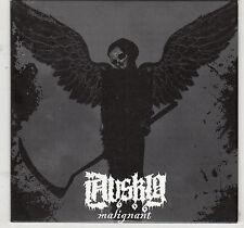 AVSKY - malignant CD