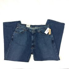 Polo Ralph Lauren Mens Jeans Brixton Straight Leg Size 38x30 Brand New With Tags