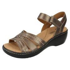 CmGünstig Absatz3 Sandalen Mit Mittlerem Damen Kaufen 42 5 Größe OTkiPXuwZ