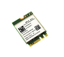 WLAN Wifi Karte Bluetooth Card RTL8821CE FRU PN: 01AX710 für Lenovo Notebooks PC