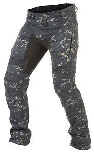 Trilobite Parado Men's Motorcycle Jeans Aramid Denim With Protector