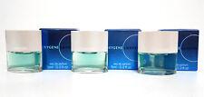 Lanvin  Oxygene EdP Miniaturen 3 X 5 ml Neu