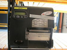 Avery AP5.4 AP 5.4 Direct Thermal Barcode Label Printer Network USB BUTTON DEF.
