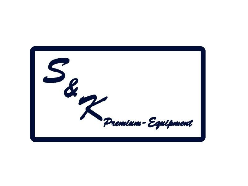 suk-premium-equipment