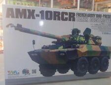 Tiger Models 4602,  1/35 French AMX-10RCR  BRAND NEW!