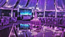 Mirror Dance Floor FOR EVENT DECOR HIRE!!!