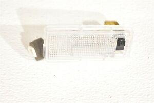 06-08 Mazda Miata Mx5 Cargo Trunk Light Switch Aa6646