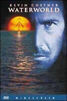 WATERWORLD  DVD FANTASTICO