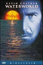 WATERWORLD  DVD FANTASTICO