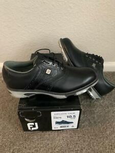 New in Box Footjoy Dryjoys Tour Mens Shoe