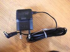 original Emerson Netzteil Siemens Gigaset AS285 Basis