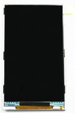 LCDHUAU8800 LCD per Huawei U8800 (Original) U8520, U8665, U8655, U8160, U8150, U