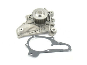 New OAW T1670 Water Pump for Toyota Celica MR-2 3SGTE 2.0L TURBO