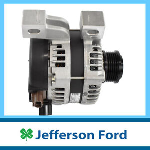 Genuine Ford Alternator Assembly For Focus Xr5 Lv