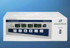Laparoscopy CO2-INSUFFLATOR based , Feather Touch, Digital System Technology jhg