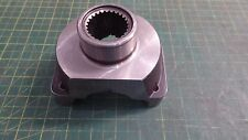 GENUINE VOLVO 59399840 YOKE ASSEMBLY, INPUT FLANGE, 4460375198, 59 399 840, NOS