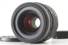 【 NEAR MINT 】Sigma EX 50mm f/2.8 DG Macro D for Nikon F Mount from Japan #722613