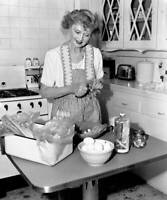 OLD CBS RADIO PHOTO Billie Burke Show, Glinda the Good Witch The Wizard of Oz 3