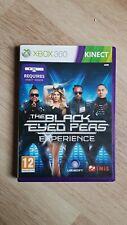Die Black Eyed Peas Experience (Xbox 360) - Spaß! - Weihnachtsgeschenk