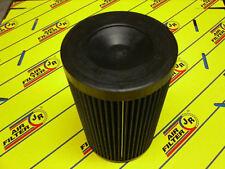 Filtre à air JR Filters GMC Suburban V8 5.7 F/I VORTEC 1996-1997