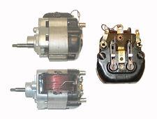Lionel 773-200X High-Stack Gold Seal Hudson Motor NOS