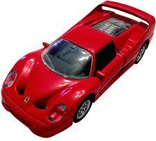 Maisto Ferrari F50 1/39 EUC
