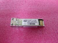 Genuine Cisco SFP-10G-SR V03 Transceiver Module 10-2415-03 Grade A.