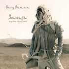 Gary Numan - Savage (Songs from a Broken World) (NEW CD)